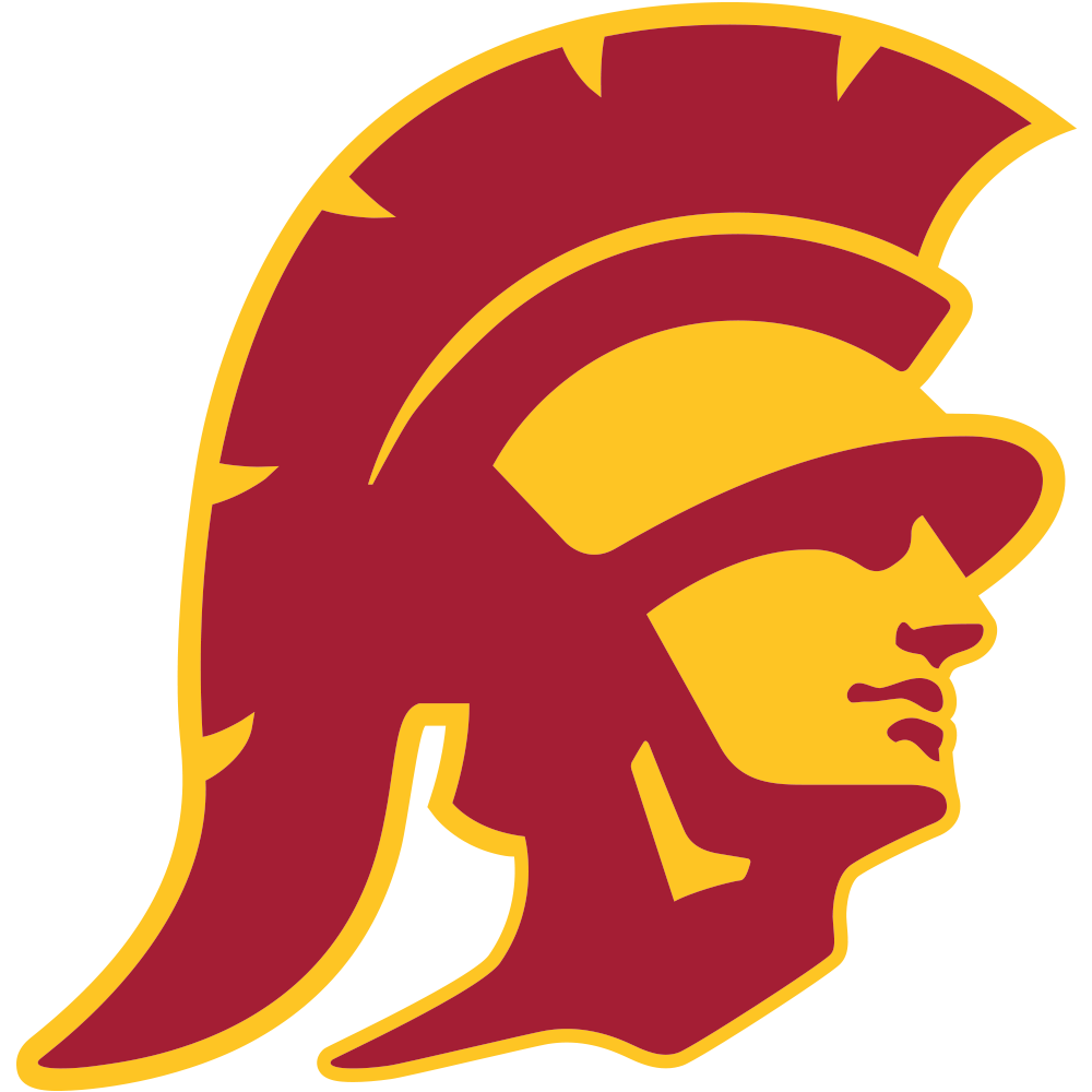 Usc football clipart free download USC Trojans | USC Trojans | Pinterest free download