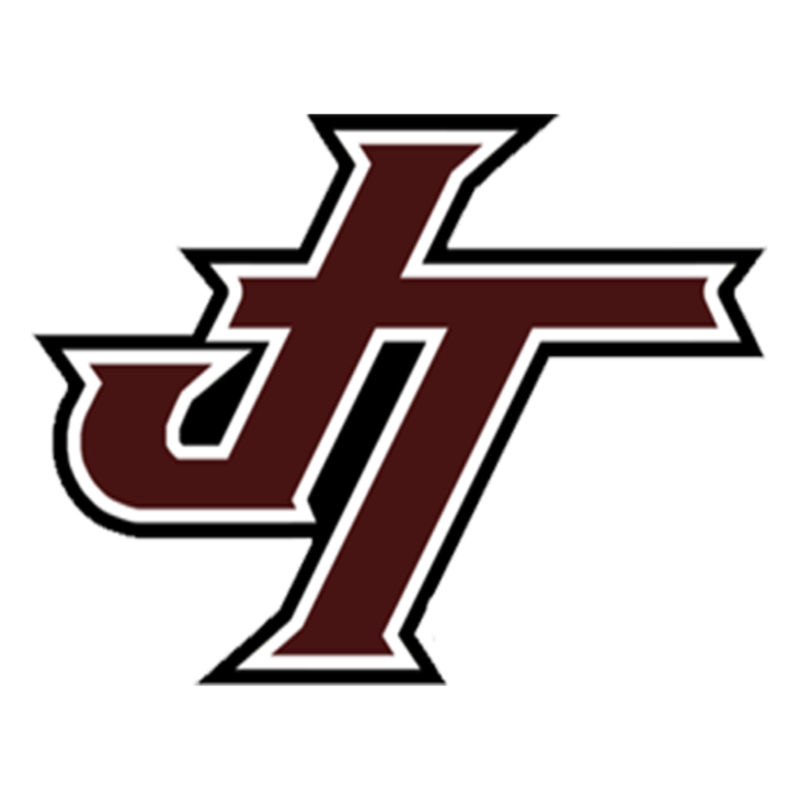 The Owasso Rams defeat the Jenks Trojans 21 to 0 - ScoreStream svg freeuse stock