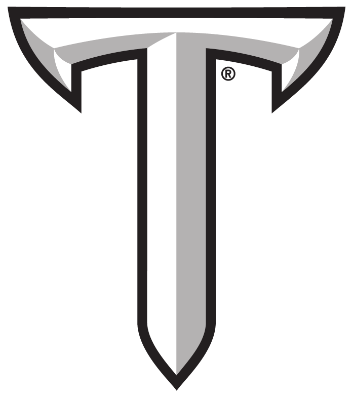 Trojan football clipart jpg library TROY NOTES: Trojans add Hall to coach LBs, finalize football staff ... jpg library