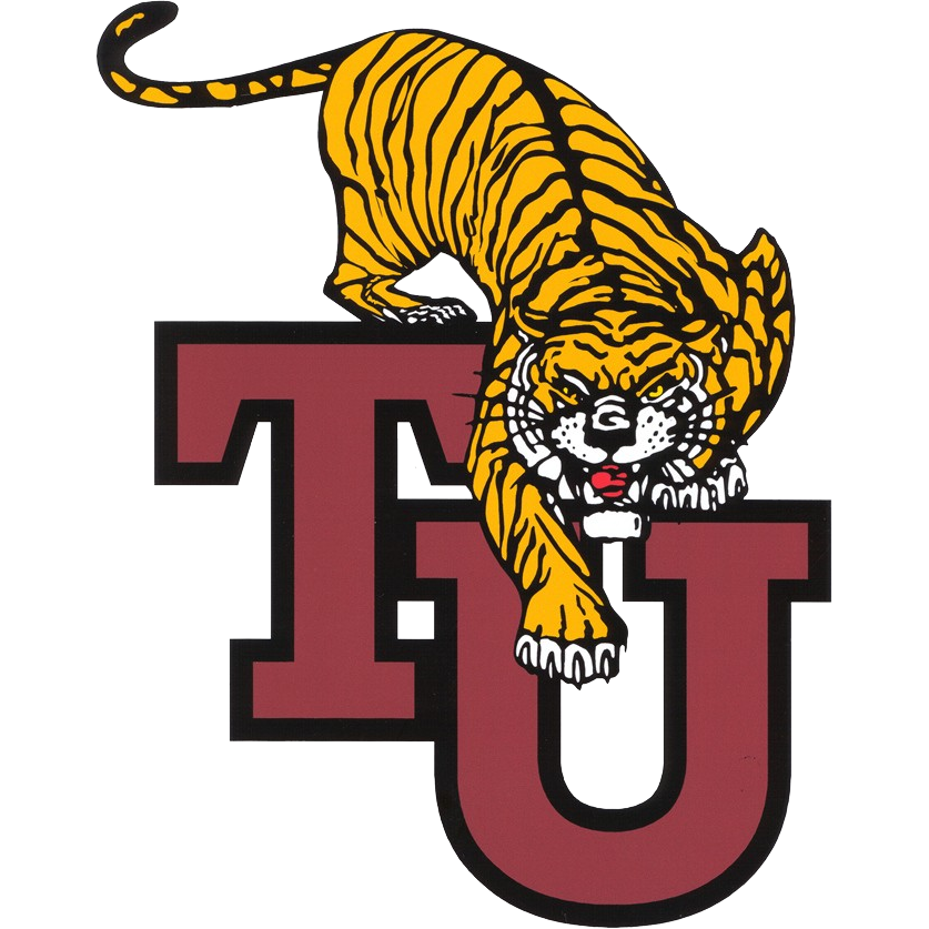 Trojan football mascot clipart image royalty free Trinity International University - 2017 Schedule, Stats & Latest ... image royalty free