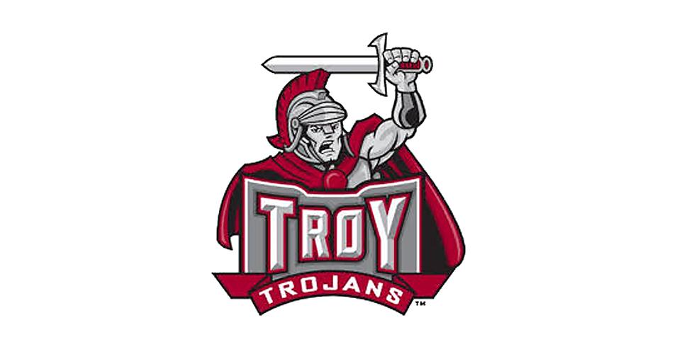 Trojan football mascot clipart clip art download Troy's National Football Signing Day Recruits - MaxPreps clip art download