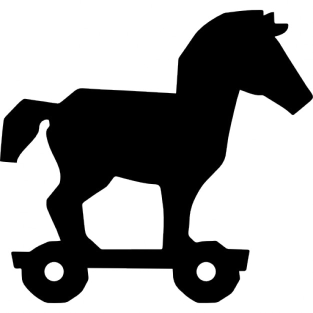 Trojan horse clipart free picture royalty free download Trojan Horse Clipart | Free download best Trojan Horse ... picture royalty free download