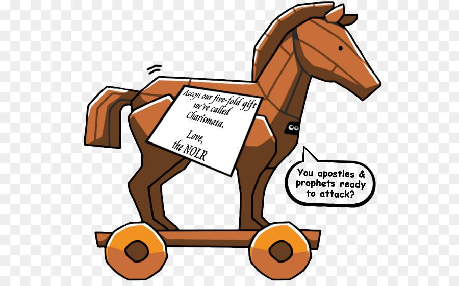 Trojan horse clipart free vector download Horse Cartoon clipart - Horse, Product, Line, transparent ... vector download