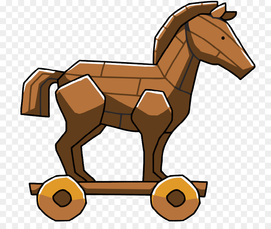 Trojan horse clipart free image library stock Trojan horse clipart 5 » Clipart Station image library stock