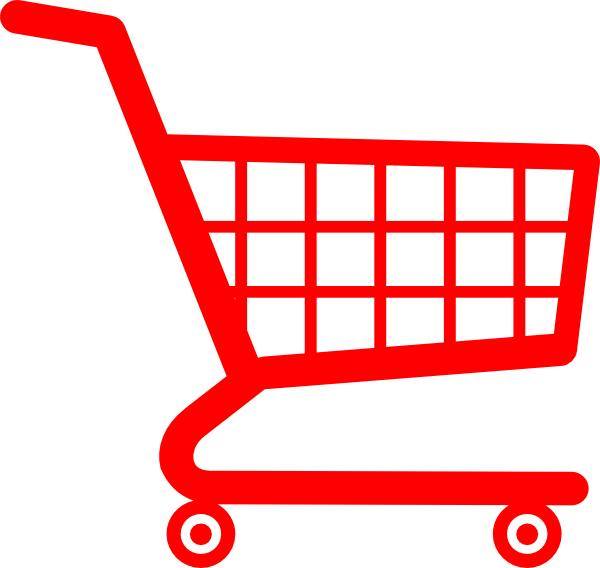Free Trolley Pictures, Download Free Clip Art, Free Clip Art ... clip stock