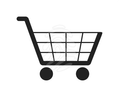 Free Trolley Cliparts, Download Free Clip Art, Free Clip Art ... clip art transparent stock