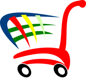 Free Trolley Cliparts, Download Free Clip Art, Free Clip Art ... svg transparent stock