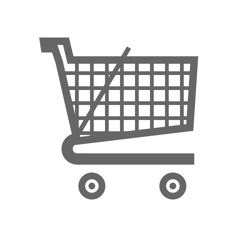 Free Clipart: Cart small | martins.bruvelis black and white library