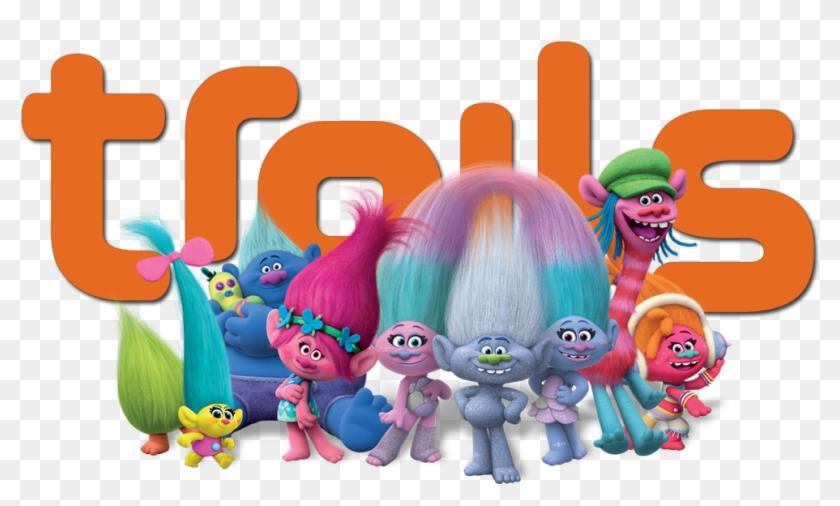 Trolls movie clipart jpg library stock Download 28 Collection Of Trolls Movie Clipart Png ... jpg library stock