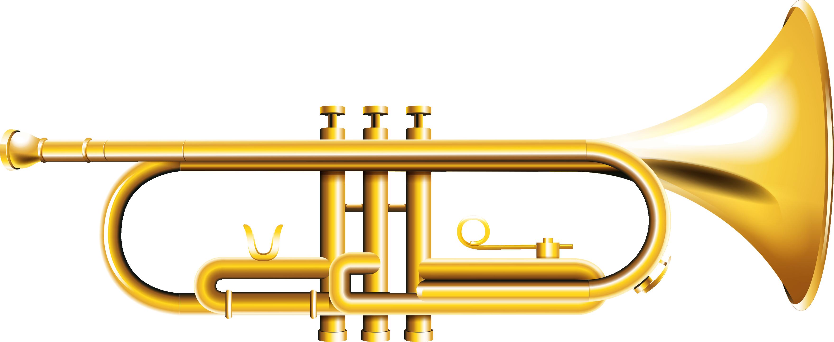 Trumpet PNG images free download, Saxophone PNG jpg freeuse download
