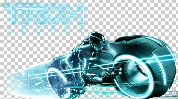 Tron legacy clipart image download Tron: Evolution YouTube Sam Flynn Tron: Legacy Light Cycle ... image download