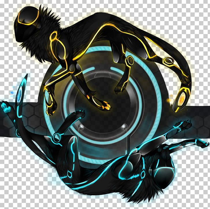Tron legacy clipart picture Tron: Legacy Fan Art YouTube PNG, Clipart, Art, Daft Punk ... picture