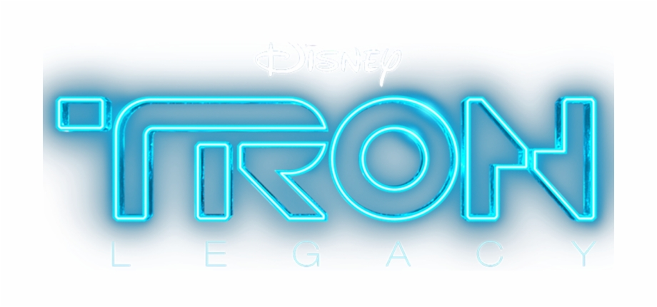 Tron legacy clipart clip library library Tron - Legacy - Tron Legacy Free PNG Images & Clipart ... clip library library