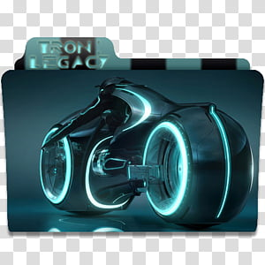 Tron legacy clipart image freeuse download Tronlegacy transparent background PNG cliparts free download ... image freeuse download