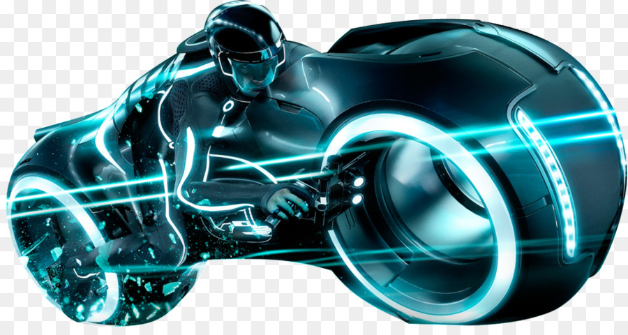 Tron legacy clipart freeuse Tron Legacy Blue png download - 1024*534 - Free Transparent ... freeuse