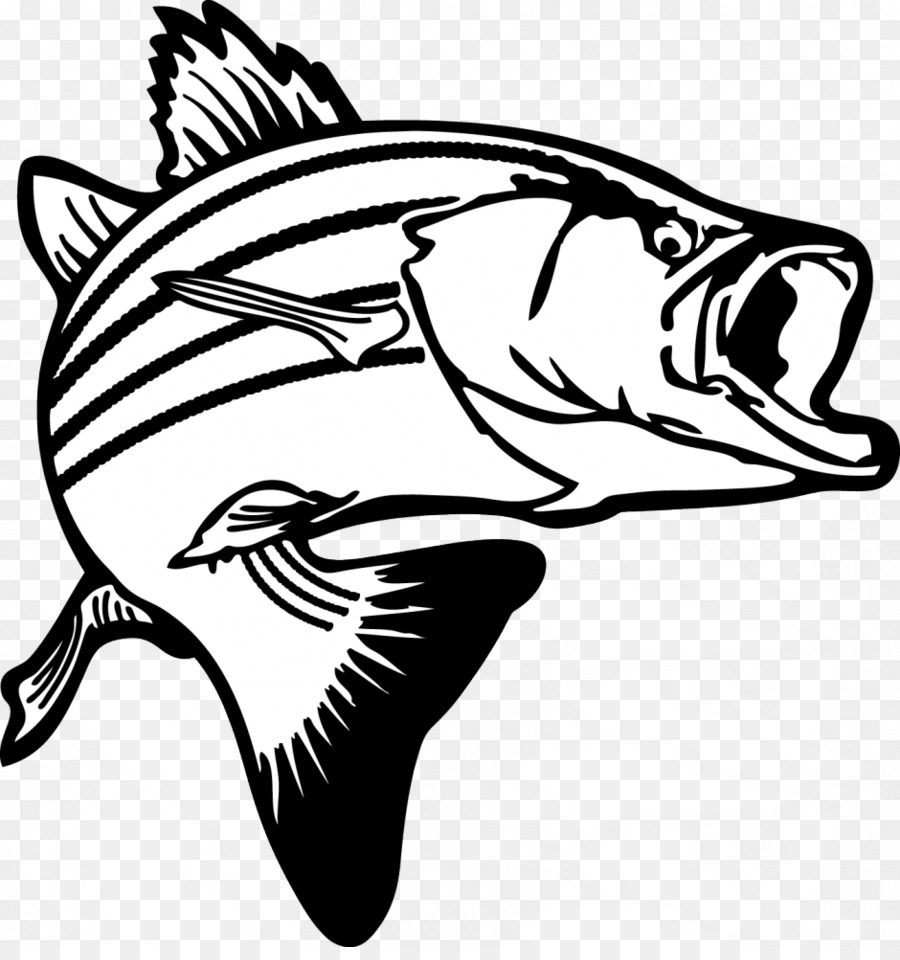 Fishing Cartoon png download - 940*989 - Free Transparent ... picture library stock