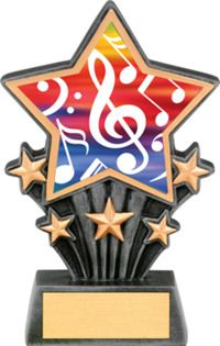 Trophy clipart click stars to rate