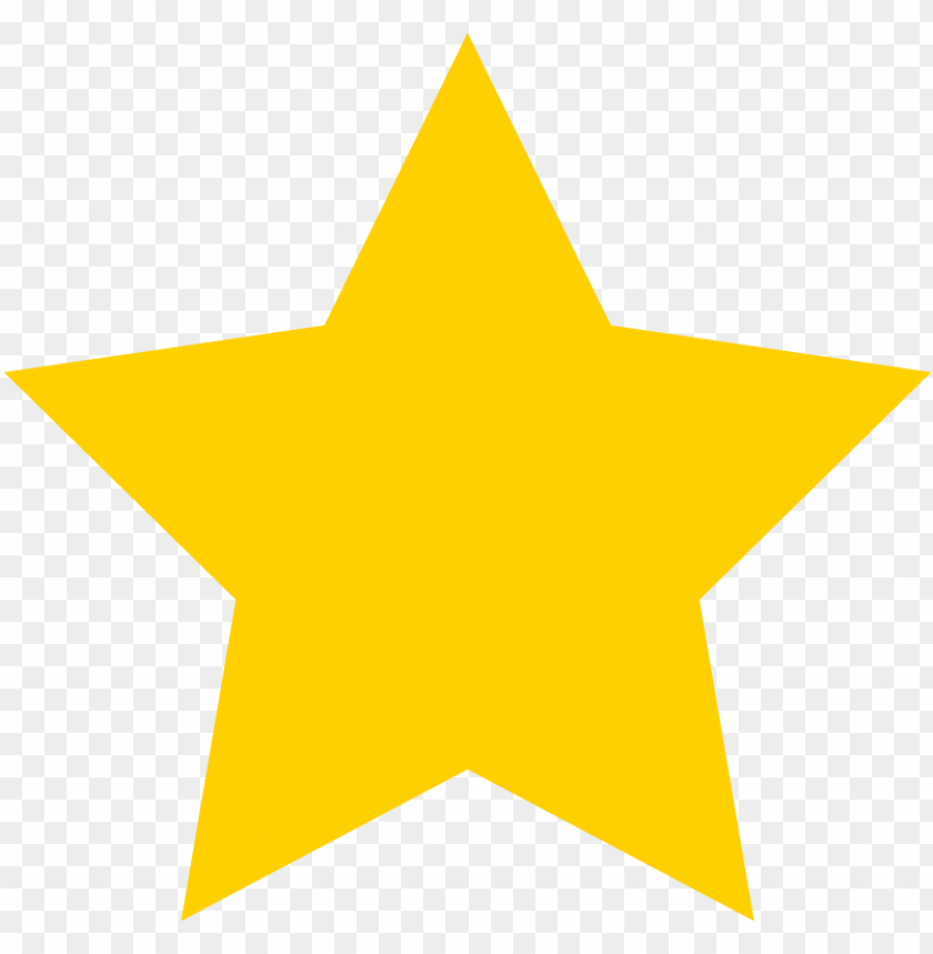 5 point stars png - star icon flat PNG image with ... png freeuse library