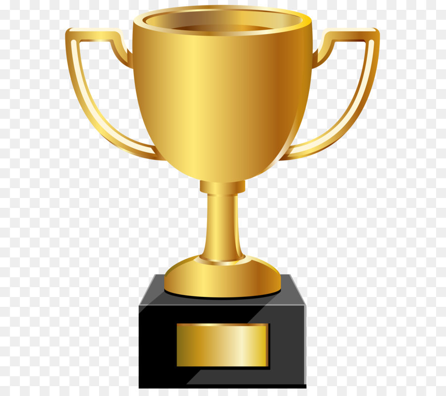 Trophy cup clipart banner Trophy cup clipart » Clipart Station banner