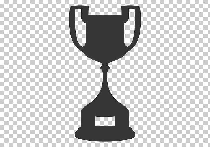 Trophy cup silohouette clipart clip art royalty free Trophy Cup Silhouette PNG, Clipart, Cup, Drawing, Drinkware ... clip art royalty free