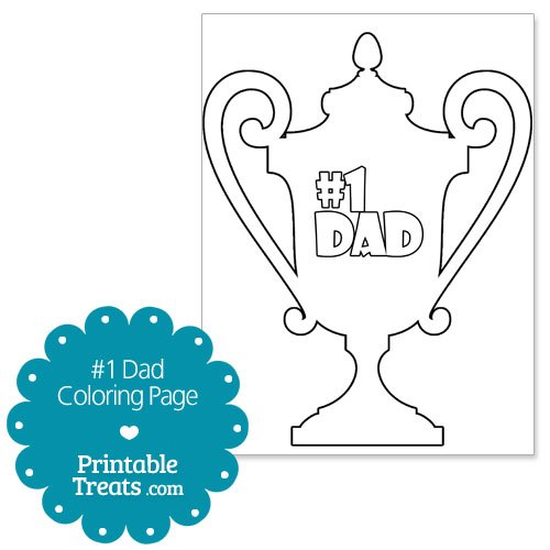 Trophy number 1 clipart picture transparent stock clip art trophy first place coloring page abcteach. number one ... picture transparent stock