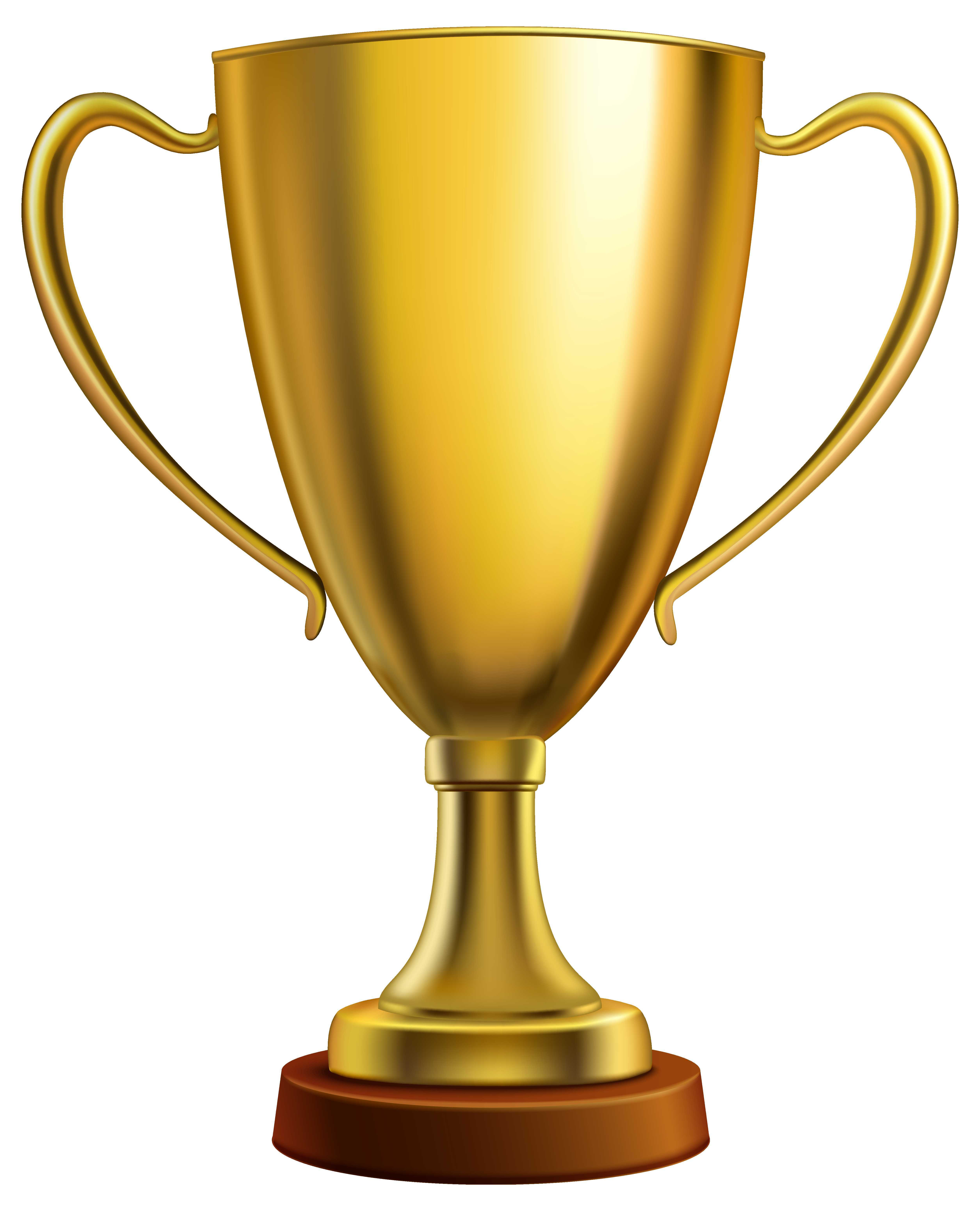 Trophy pictures clipart image free stock Funny Trophy Clipart Sheets Beautiful Super - Clipart1001 ... image free stock