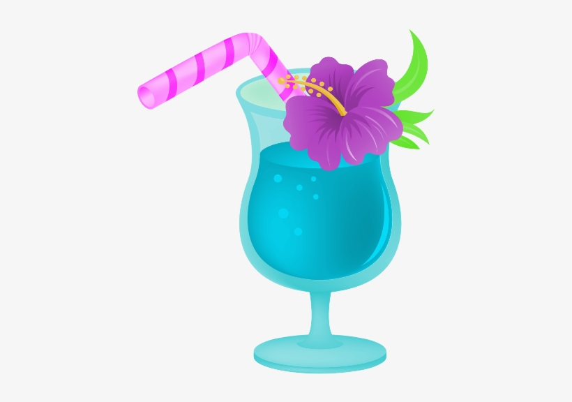 Tropical drinks clipart svg free download Tropical Drink PNG & Download Transparent Tropical Drink PNG ... svg free download