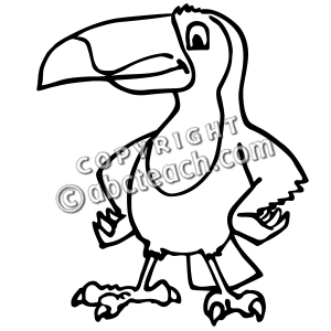 Rainforest Clipart Black And White | Free download best ... picture royalty free stock