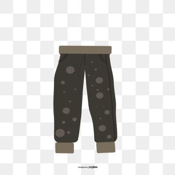 Trouser clipart svg transparent Trouser Png, Vector, PSD, and Clipart With Transparent ... svg transparent