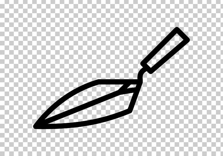 Trowel clipart black and white banner stock Trowel Computer Icons Hand Tool PNG, Clipart, Angle, Area ... banner stock