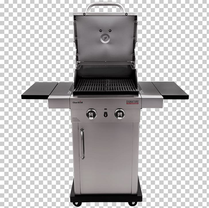 Tru gas clipart clip stock Barbecue Grilling Char-Broil TRU-Infrared 463633316 Gas ... clip stock