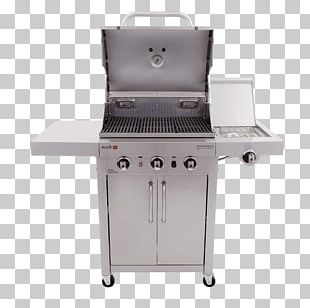 Tru gas clipart png freeuse stock Charbroil 3 Burner Gas Grill PNG Images, Charbroil 3 Burner ... png freeuse stock
