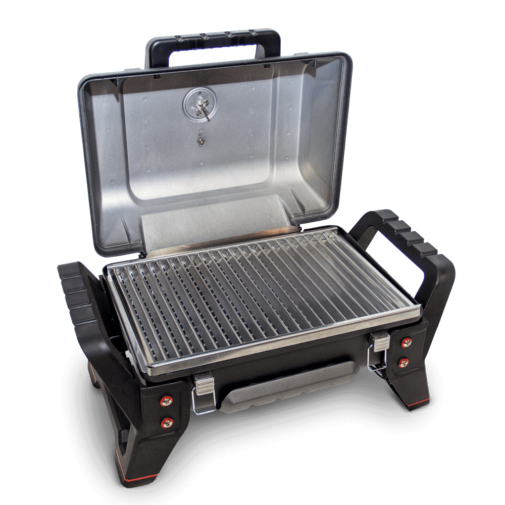 Tru gas clipart clip transparent library Portable Grill2Go® X200 Gas Grill | Char-Broil® clip transparent library