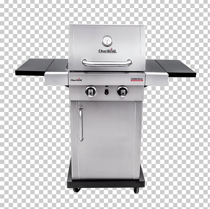 Tru gas clipart graphic free Barbecue Char-Broil TRU-Infrared 463633316 Grilling Char ... graphic free