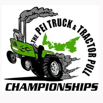 Truck and tractor pull clipart svg stock PEI Tractor Pulls (@PEITRACTORPULL)   Twitter svg stock