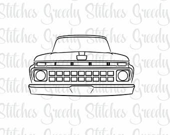 Truck grill clipart svg transparent stock Truck grill clipart » Clipart Portal svg transparent stock
