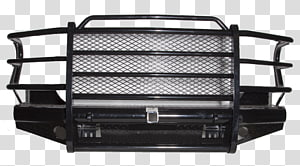 Truck grill clipart clip freeuse download Contact Grill transparent background PNG cliparts free ... clip freeuse download