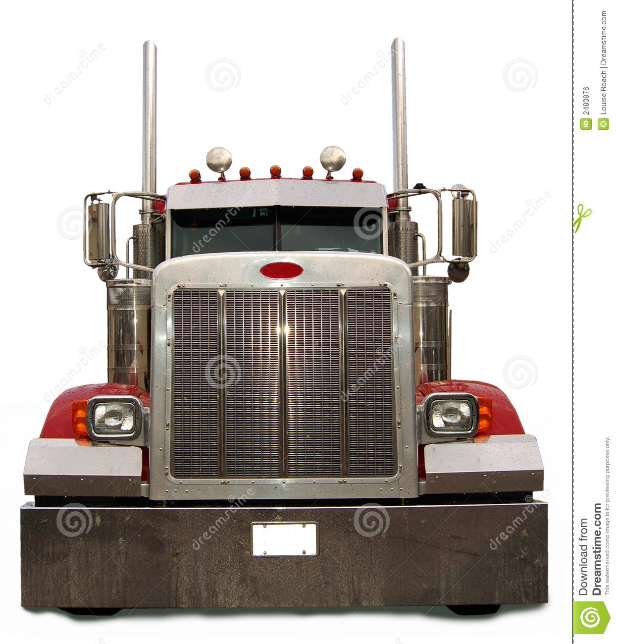 Truck grill clipart graphic free library Truck grill clipart 4 » Clipart Portal graphic free library