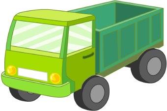Truck parts clipart png download Truck parts clipart - ClipartAndScrap png download