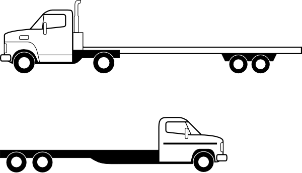 Free Trailer Cliparts, Download Free Clip Art, Free Clip Art ... clip art freeuse library