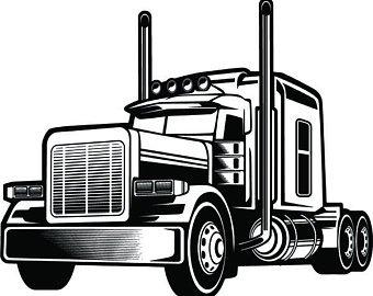 Trucker clipart jpg royalty free library Trucker clipart 4 » Clipart Portal jpg royalty free library