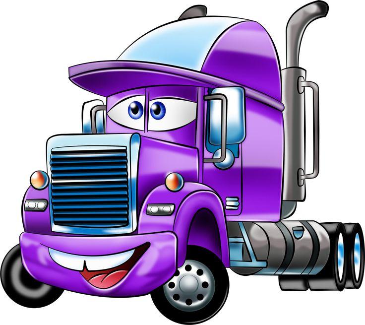 Trucker clipart svg royalty free stock Truck Driver Clipart | Free download best Truck Driver ... svg royalty free stock