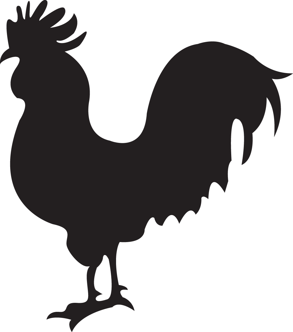 Turkey and hunter clipart png free library Washed Red Trucker Hat - Lynchburg — Meanwhile Back on the Farm png free library