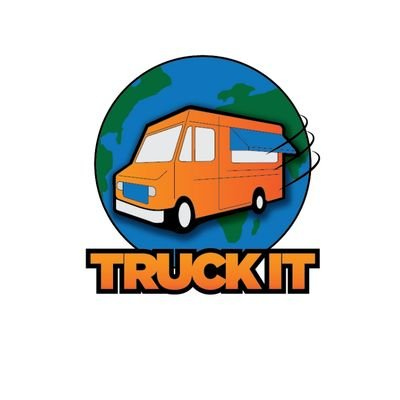 Truckit app clip free Truckit app - ClipartFest clip free