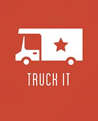 Truckit app jpg free library The Truck It App™ - jpg free library