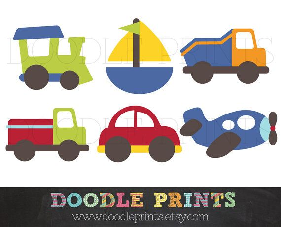 Trucks and plane clipart banner download Trucks and plane clipart - ClipartFest banner download