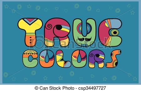 True colors clipart royalty free library True colors Clipart Vector and Illustration. 1,431 True ... royalty free library