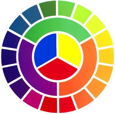 True colors clipart png library Pure Thinking : True colors...shining through png library