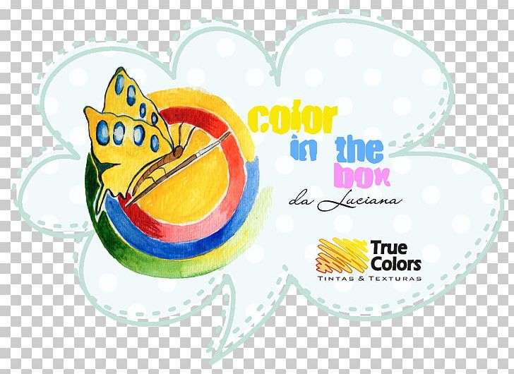 True colors clipart graphic royalty free True Colors World Jundiaí Acrylic Paint PNG, Clipart, 2011 ... graphic royalty free