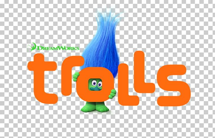 True colors clipart graphic black and white DreamWorks Animation Animated Film Trolls True Colors PNG ... graphic black and white